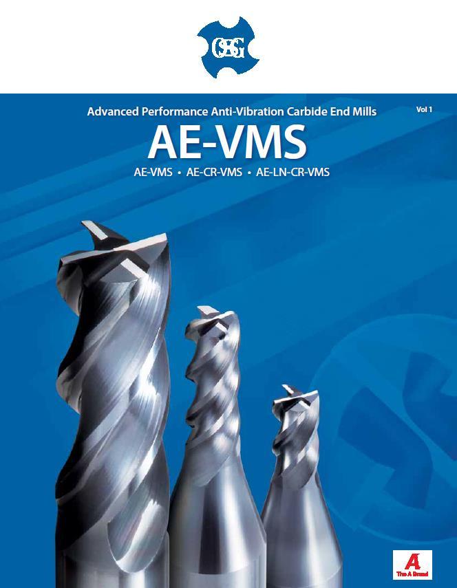 OSG AE-VMS