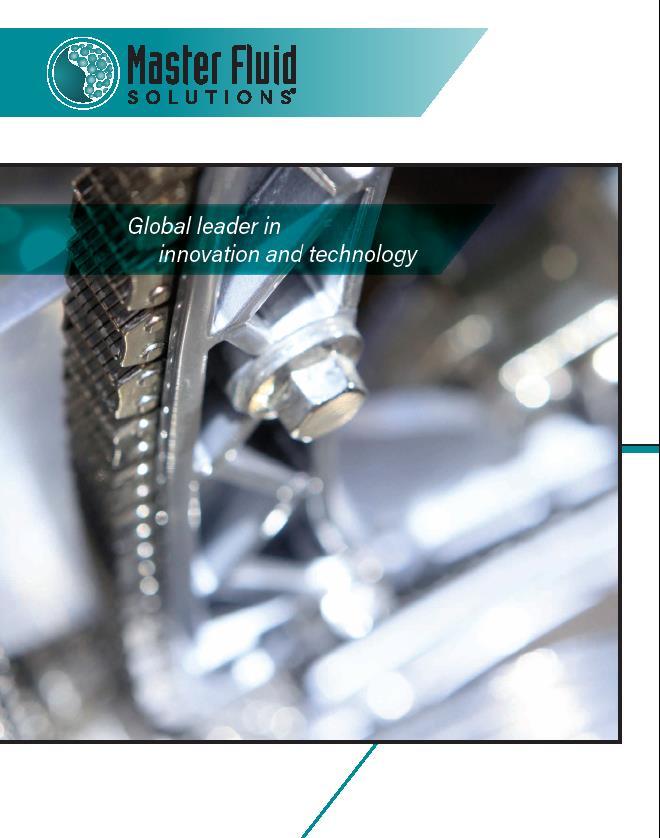 MFS Corporate Introduction Brochure