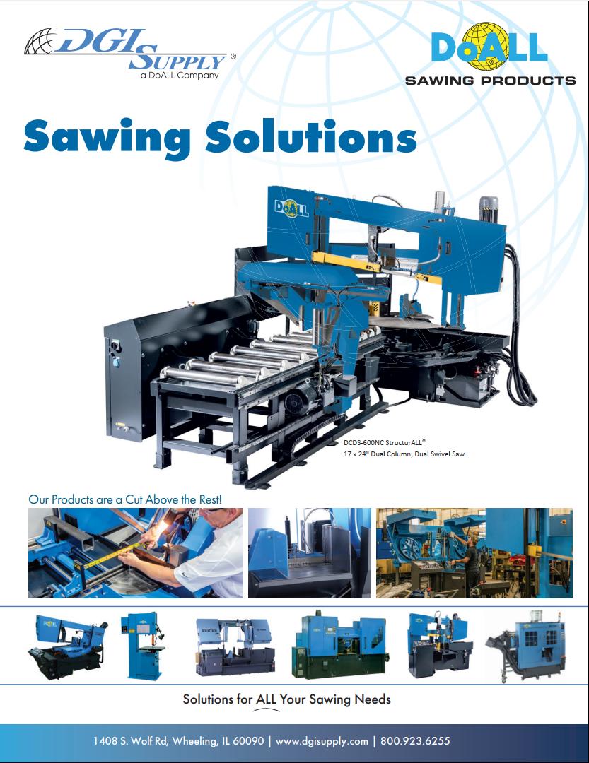 DGI Sawing Solutions 06.19 V2